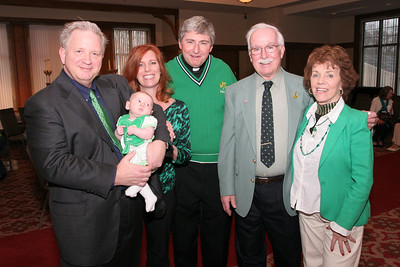 St  Patrick Day Mass 039