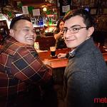 Paul & Eddie's Monta Vista Inn  - Cupertino