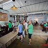Hapa's Brewing Company - San Jose