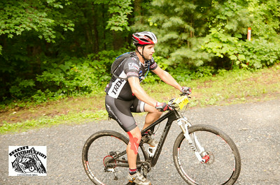 2014 Iron Mountain 100k-161