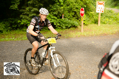 2014 Iron Mountain 100k-160