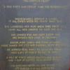 2005_0222_124337AA2jpg