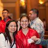 ISa Jack SMA Confirmation 2015-2220