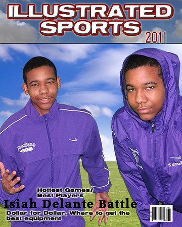 sports_mag