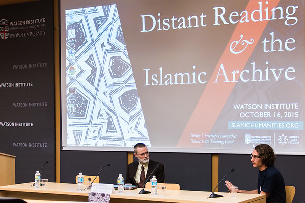 20151016_Islamic_Archive-3