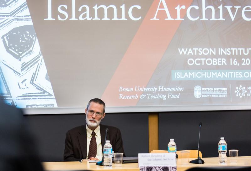 20151016_Islamic_Archive-14
