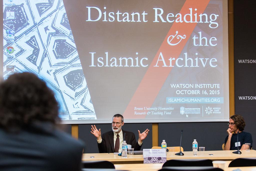 20151016_Islamic_Archive-2