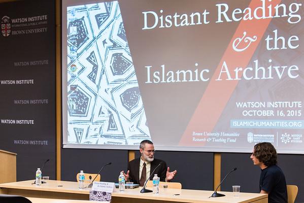 20151016_Islamic_Archive-18