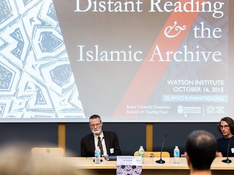 20151016_Islamic_Archive-10