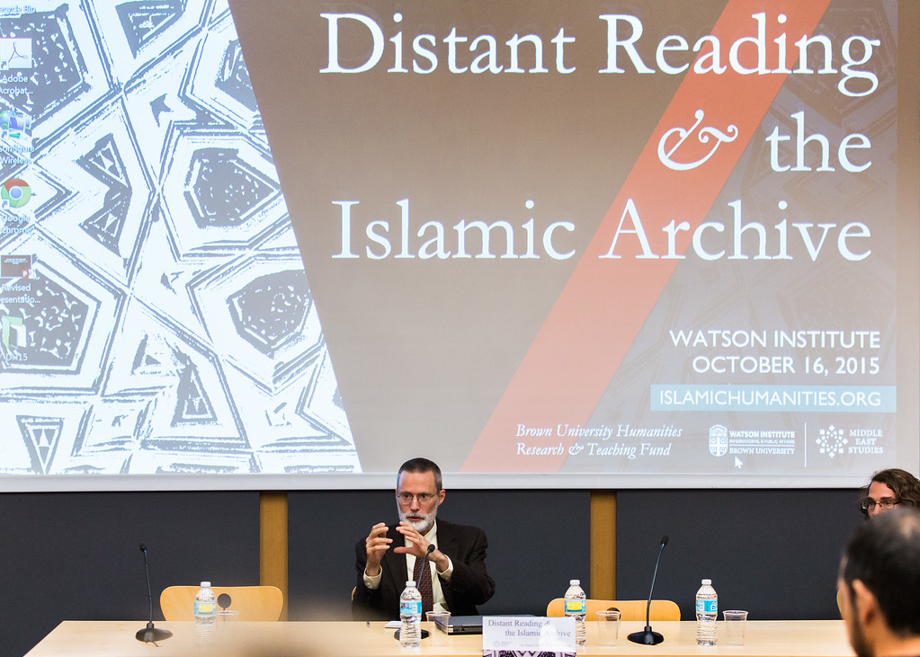 20151016_Islamic_Archive-12