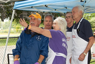 20180908ChiliCookOff-2465