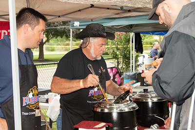 20180908ChiliCookOff-2463