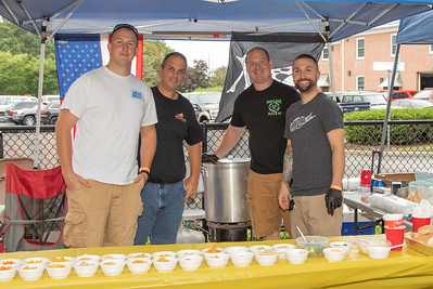 20180908ChiliCookOff-2457