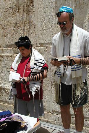 Israel 2006