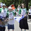 IsraelParade_011