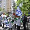IsraelParade_014