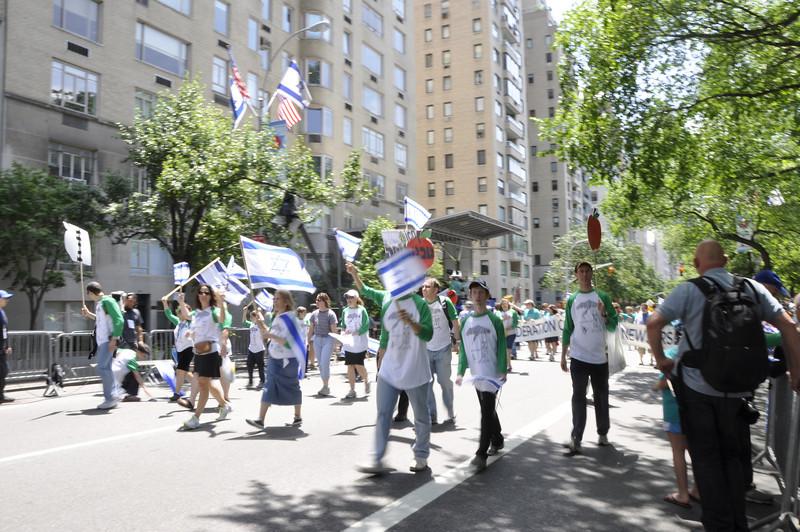 IsraelParade_017