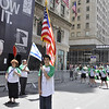 IsraelParade_005