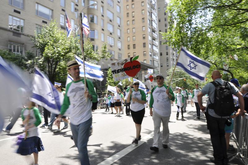 IsraelParade_016
