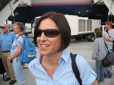Italy Vacation 2010