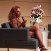 It's a Wrap: Diane von Furstenburg in Conversation with Prof. Hazel Clark