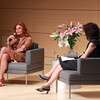 It's a Wrap: Diane von Furstenburg in Conversation with Prof. Hazel Clark