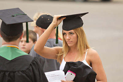 152 2013 graduation