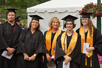 169 2013 graduation