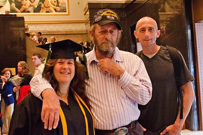 161 2013 graduation