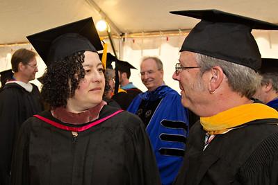 165 2013 graduation