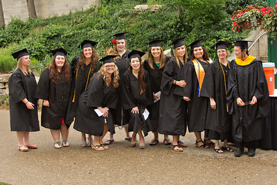 167 2013 graduation