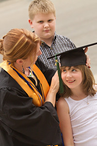 150 2013 graduation
