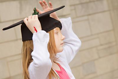 139 2013 graduation