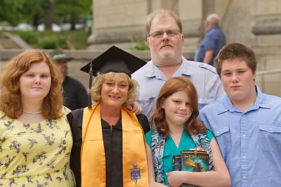 144 2013 graduation