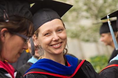 163 2013 graduation