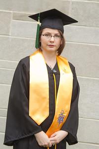 129 2013 graduation