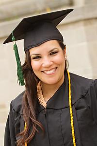 119 2013 graduation
