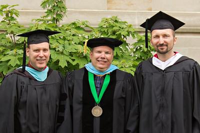 162 2013 graduation