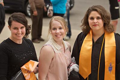 157 2013 graduation