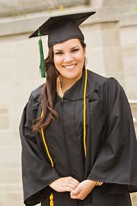 121 2013 graduation