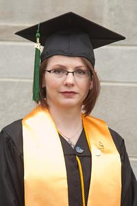 130 2013 graduation