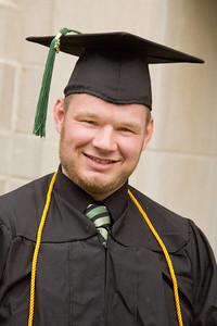 133 2013 graduation