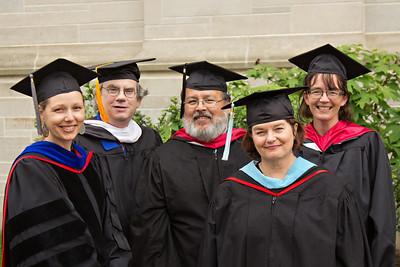 164 2013 graduation