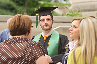 145 2013 graduation