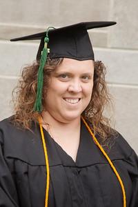 131 2013 graduation