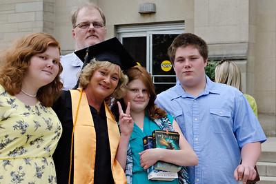 142 2013 graduation