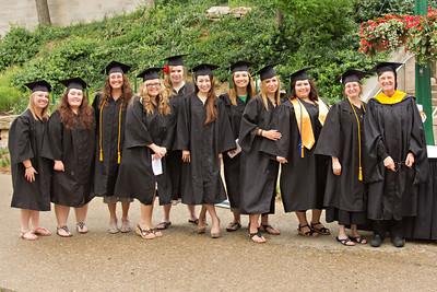 166 2013 graduation