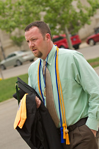 146 2013 graduation