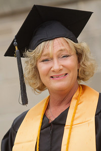 136 2013 graduation