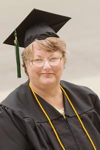 137 2013 graduation